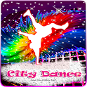 Student Work – City Dance