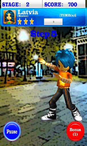 citydance_4