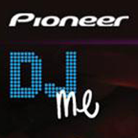 Pioneer DJ Mix Facebook Game
