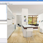Home decoration Software